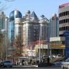 Modernes_Almaty
