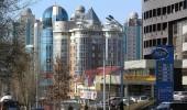 Astana und Almaty 5-tägige Reise