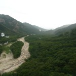 Reiseziel Südkorea