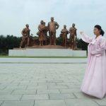 Nordkorea_goeastreisen