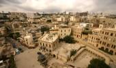 5-tägige Rundreise Aserbaidschan: Baku-Scheki