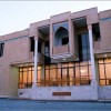 Hotel Omar Hayam Buchara