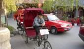 Chinesische Lebenskultur entdecken 9 Tage