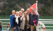 Gruppenreisen china Go East Reisen