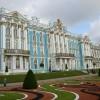 Puschkin_Zarskoe_Selo