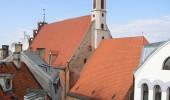 Riga zum Kennenlernen