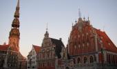 Riga Stadtbesichtigung inkl. Altstadt-Rundgang