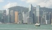 Hongkong, Kowloon - Kultur und Leben, halbtägig