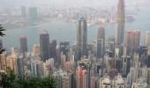 Hongkong_go east reisen