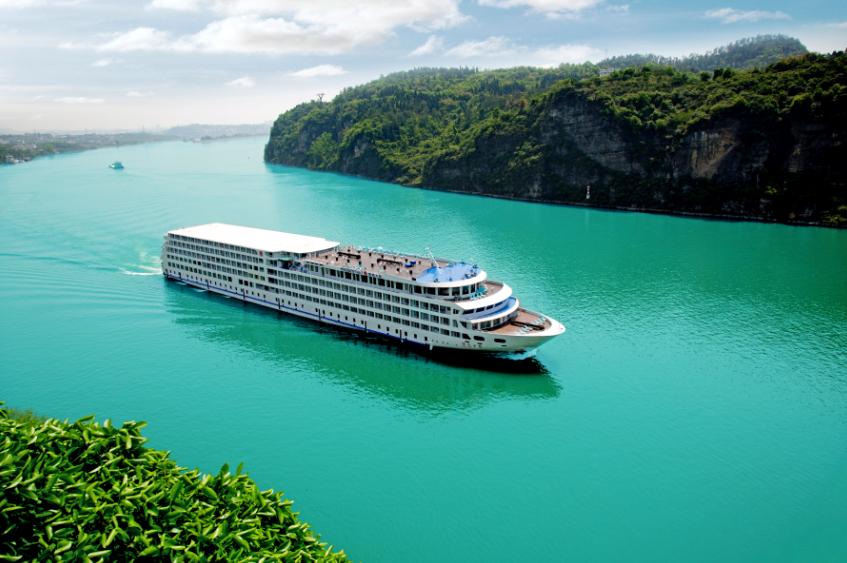 Presidential_Cruises_MVPresident7