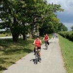 Radreise-Polen-J.-Szewczul-Danzig-Masuren