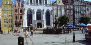 Radreise-Polen-SDG-Fot.-4