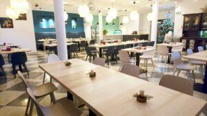 Jural Restaurant