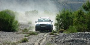 Selbstfahrer Reise Usbekistan, Selbstfahrer Rundreise Usbekistan