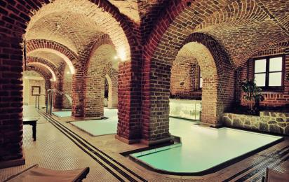 Spa_Schlosshotel_Ryn