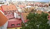 Tallinn zum Kennenlernen 4 Tage / 3 Nächte