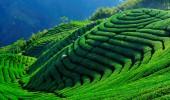 Taiwan entdecken in 10 Tagen
