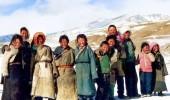 Auf dem Dach der Welt - Tibet 10 Tage