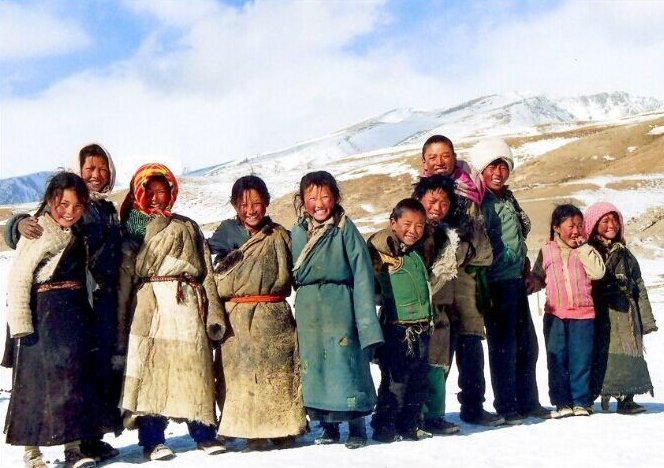 Tibet_GoEastReisen