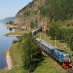 Transsib_Go East Reisen