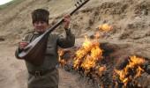 Aserbaidschan Rundreise 7 Tage