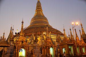 Yangon_Shwedagon