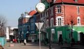 Kaliningrad, Kurische Nehrung und Swetlogorsk 4 Tage