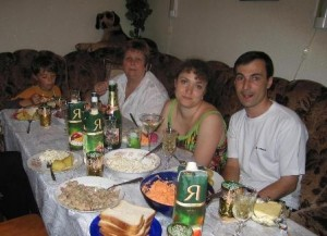 abendessen_wladiwostok_familie