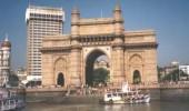 Indien - Ajanta, Ellora und Goa 10 Tage