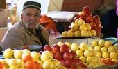 Lebendige Begegnungen Usbekistan (9 Tage)