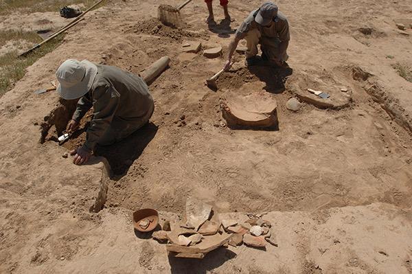 archaeologische_reise_usbekistan (8)