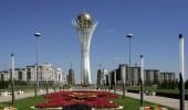 Kasachstan Rundreise EXPO 2017 (6 Tage) mit See Issyk