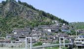 Albanien, Rundreise Grand Tour 11 Tage