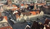 Große Rundreise: Das Beste von Polen