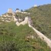 chinesische_mauer_peking