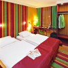 chopin-hotel-cracow-zimmer-C_