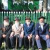 dedushki_moldawien