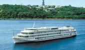 dnjepr_kreuzfahrtschiff