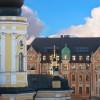 dostoevsky_petersburg (3)