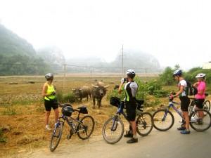fahrradtour_vietnam