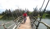 Fahrrad- und Trekkingtour in Nordvietnam, ab 2 Personen