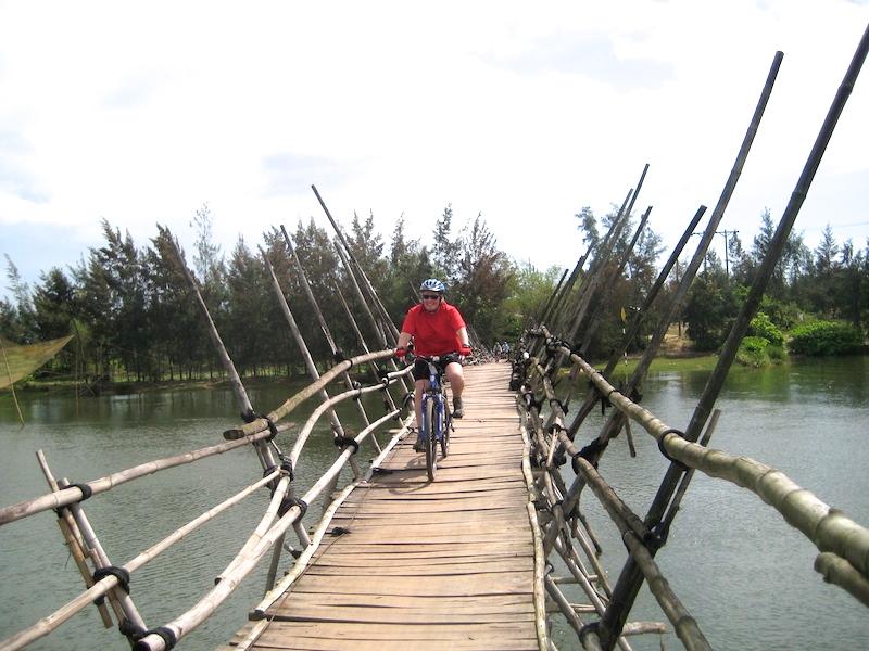 fahrradtour_vietnam_nord