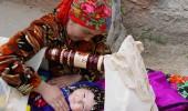 Ausflug in das Fergana Tal (4 Tage)