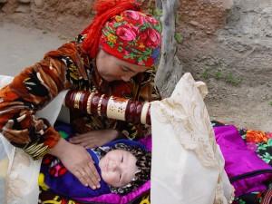 fergana_usbekistan (3)
