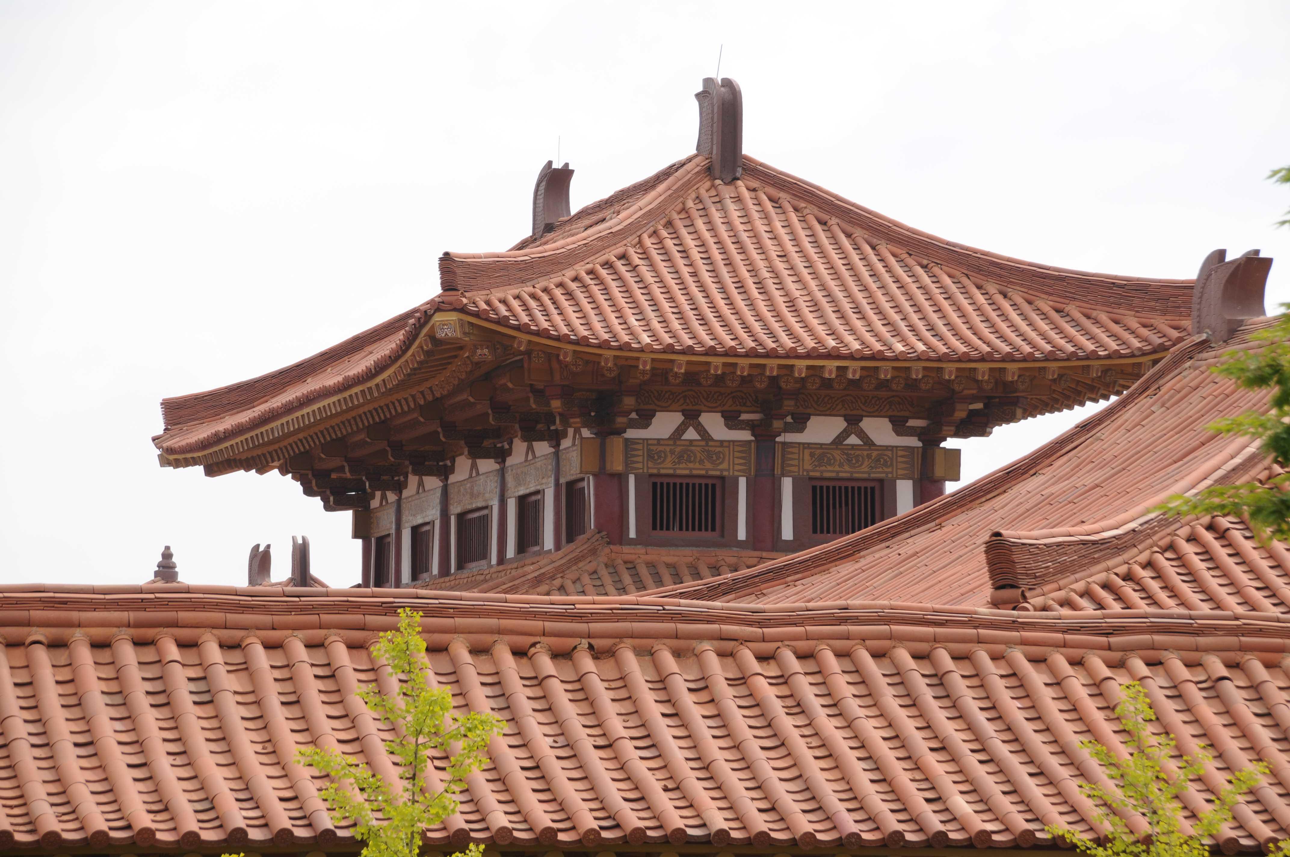 freilichtmuseum_bei_pjongjang (2)