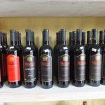 Georgien Weinreise Mestia