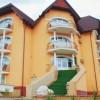 gloria_hotel
