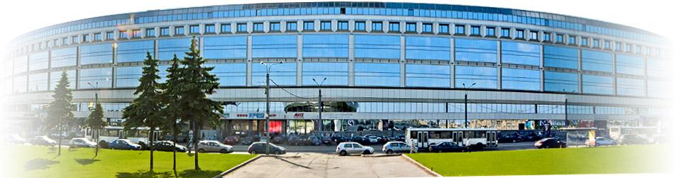 hotel_moskwa_petersburg