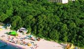 Hotel Ikar Plaza ***, Kolberg, Polnische Ostseeküste, Wellnesspaket 7 Tage