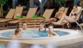 Jurmala Spa Hotel****, Jurmala, Entspannungspaket 3 Tage